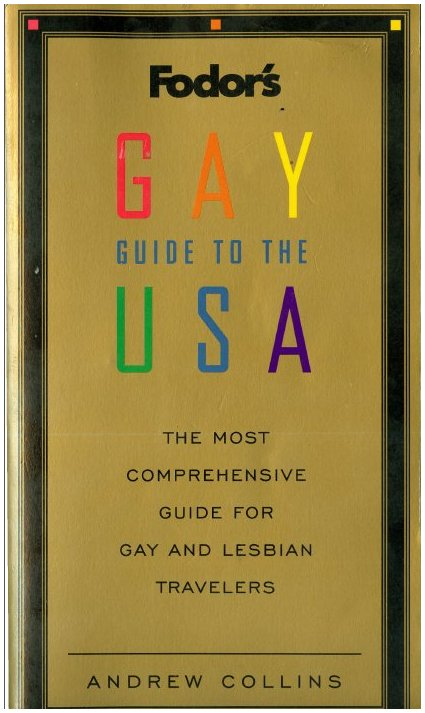 Gay and airforce academy