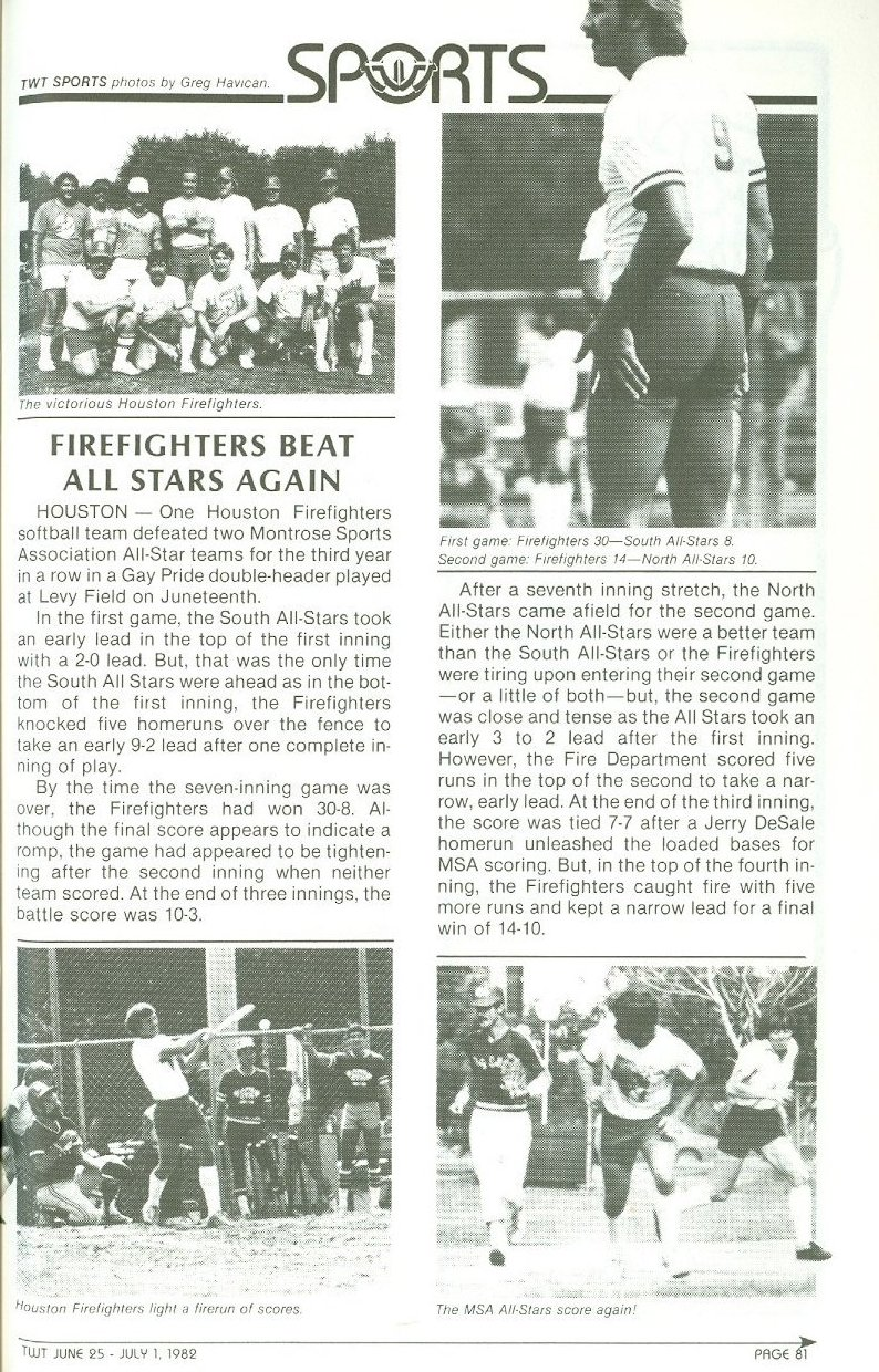 Index of /Houston80s/Misc/MSA/Clippings